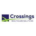 Crossings Healthcare Solutions logo