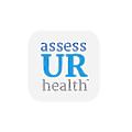 assessURhealth logo