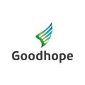 Goodhope