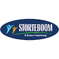 2 Sisters Storteboom logo