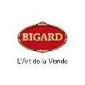 Groupe Bigard