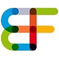 Fundbase logo