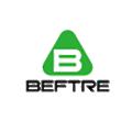 Beijing BEFTRE Green Material