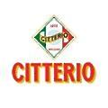 Giuseppe Citterio logo