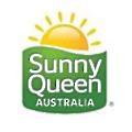 Sunny Queen