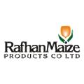 Rafhan Maize logo