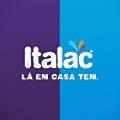 Goiasminas Industria De Laticinios logo