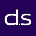digital.security logo