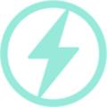 BETA Technologies logo