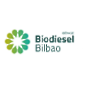 Biodiesel Bilbao logo