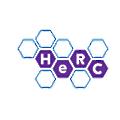 Health eResearch Centre logo