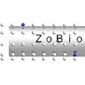 ZoBio