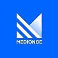 Medionce Solutions logo