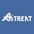AITREAT logo