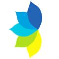 Photothera Labs logo