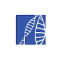 Center for Human Genetics and Laboratory Diagnostics logo