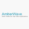 AmberWave logo