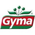 GYMA logo