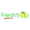 Freshtrop
