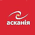 Ascania Group logo