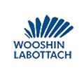 Wooshin Labottach logo