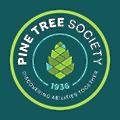 Pine Tree Society logo