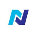 NICO International logo