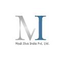 Modi Illva logo