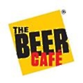 The Beer Cafe logo