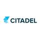 Citadel Plastics