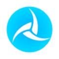 Aiva Technologies