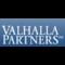 Valhalla Partners logo
