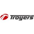Troyer logo
