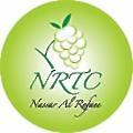 NRTC Group logo