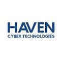 Haven Cyber Technologies logo
