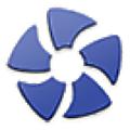 Products Group International logo