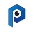 PreVu3D logo