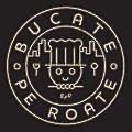 Bucate Pe Roate logo
