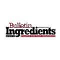 BULLETINGREDIENTS logo
