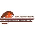 BSFIL Technologies