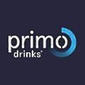 Primo Drinks logo