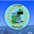 Guam Industrial Services