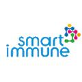 Smart Immune logo