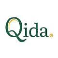 Qida logo
