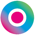 Symbiome logo