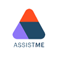 AssistMe logo