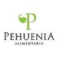Pehuenia logo