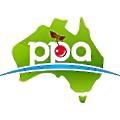 Provincial Produce Australia