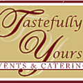 Tastefully Yours logo