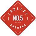 Trolley 5 logo
